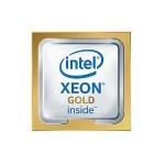 Intel Xeon Gold 6140 18-Core 2.30GHz Server Processor Upgrade for ThinkSystem SR650 - Socket 3647