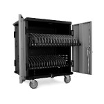 Charge Cart - 30 Devices