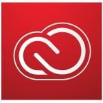 Creative Cloud Northern Europe