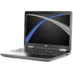 "Latitude E5540 Intel Core i5-4300U 1.9GHz Notebook PC - 8GB RAM, 750GB HDD, 15.6"" HD Display, Gigabit Ethernet, 802.11 a/b/g/n, DVD+/-RW, USB 3.0 (x2); USB 2.0 (x2), Microsoft Windows 10 Pro 64-bit - Refurbished"
