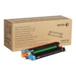 VersaLink C605 - Cyan - drum cartridge - for VersaLink C600, C605