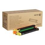 VersaLink C605 - Yellow - drum cartridge - for VersaLink C600, C605
