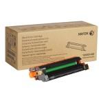VersaLink C605 - Black - drum cartridge - for VersaLink C600, C605