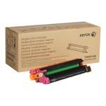 VersaLink C605 - Magenta - drum cartridge - for VersaLink C600, C605