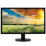 "K212HQL 20.7"" Full HD LED Monitor"