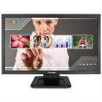 "22"" Widescreen Multi-Touch Full HD 1080p LED Monitor - Refurbished"