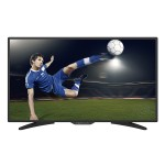 "40"" D-LED TV (ATSC Tuner) (Open Box Product, Limited Availability, No Back Orders)"