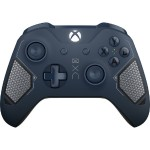 Xbox Wireless Controller - Patrol Tech