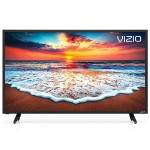 "D-Series 24"" Class FHD HD (1920x1080) Edge-Lit LED Smart TV - Black"