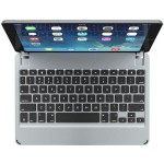 10.5 iPad Pro Keyboard (Space Gray)