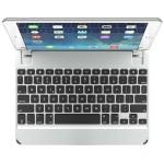 10.5 iPad Pro Keyboard (Silver)