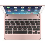 10.5 iPad Pro Keyboard (Rose Gold)