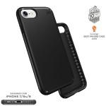 Presidio iPhone 7 Cases - Black/Black