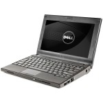 "Latitude 2120 Mini Intel Atom N550, 1.5GHzGHz/2GB RAM/250GB HDD/10.1""/W10HOME64 - Refurbished"