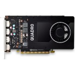 Quadro P2000 Workstation Graphics Card