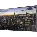 "QM65H 65""-Class UHD Commercial Smart LED Display"