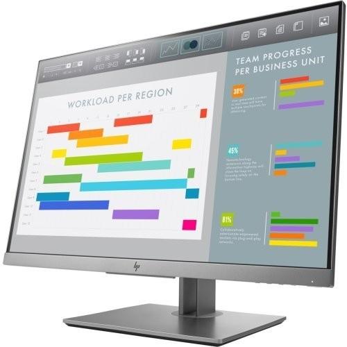 PCM | HP Inc , EliteDisplay E243i - LED monitor - 24