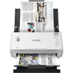 DS-410 Document Scanner