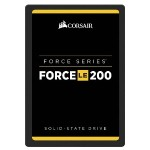 Memory Only Force Series Drive