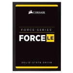Force Series LE 480GB SATA 3 6Gb/s SSD