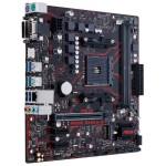 Prime B350M-E AMD Ryzen AM4 DDR4 HDMI DVI VGA M.2 USB 3.1 uATX B350 Motherboard