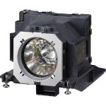 Projector Replacement Lamp for Panasonic