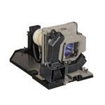Compatible Projector Lamp Replaces OEM NP30LP-ER