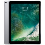 12.9-inch iPad Pro Wi-Fi + Cellular 256GB - Space Gray (Open Box Product, Limited Availability, No Back Orders)