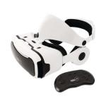 Utopia 360° Virtual Reality Headset Elite Edition