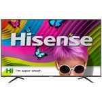 "4K HDR Smart TV (64.5"" diag.) 2016 Model - Refurbished"
