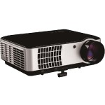 HD High Lumen - LCD projector - 2800 lumens - WXGA (1280 x 800) - 16:10
