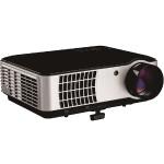 HD High Lumen - LCD projector - 2800 lumens - WXGA (1280 x 800) - 16:10