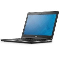 "Dell E7240 Ultrabook Intel Core i5, 8GB, 128GB SSD, 12"", Microsoft Window 10 Pro - Refurbished DL72408128"