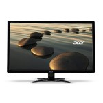 """G276HL Gbd 27"""" 1080p LED Monitor (Open Box Product, Limited Availability, No Back Orders)"""