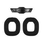 ASTRO - Mod kit - black