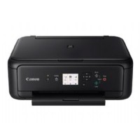 Canon PIXMA TS5120 BLACK - WIRELESS INKJET AI 2228C002