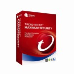 AntiVirus + Security 2018 - Box pack - 1 device - volume - 1+ level - Win