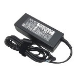 Compatible Laptop AC Adapter Replaces OEM