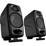 iLoud Micro Monitors - 50W RMS