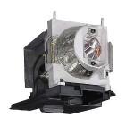 NP24LP Projector Lamp