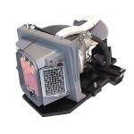Premium Power Products 331-2839-OEM Philips Bulb Projector
