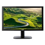 "23.8"" KA240HY Full HD IPS LCD Monitor"