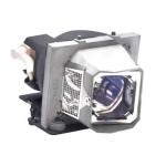Housed Lamp Osram Bulb Dell M2 M210X M20