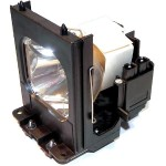 OEM Projector Lamp for Hitachi