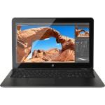 "ZBook 15u G4 Mobile Workstation - Core i7 7500U / 2.7 GHz - Win 10 Pro 64-bit - 8 GB RAM - 1 TB HDD - 15.6"" TN 1920 x 1080 (Full HD) - FirePro W4190M / HD Graphics 620 - Wi-Fi, NFC, Bluetooth - space silver - kbd: US - promo - with  UltraSlim Docking Stat"
