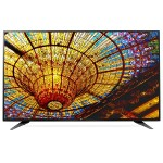 "60"" Class (59.5"" diagonal) 4K UHD Smart LED TV"