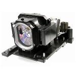 Compatible Projector Lamp OEM DT01375