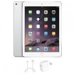 Apple iPad Air 16GB WiFi White - Refurbished