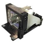 Projector Lamp OEM