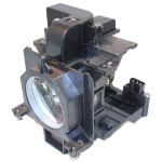 Projector Lamp with OEM Bulb